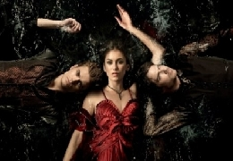 Top 10 horror tv shows of 2011